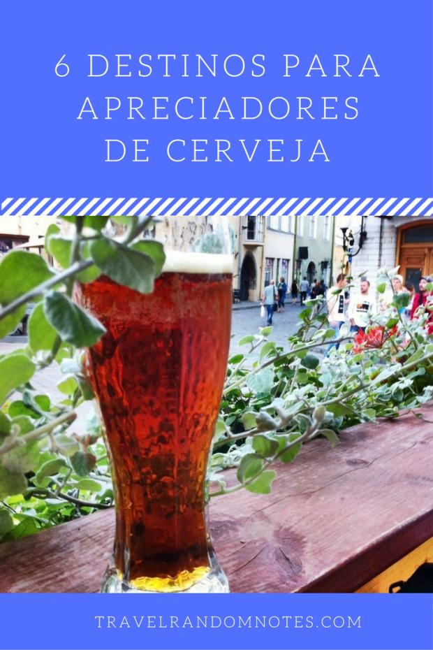 beer-europe-destinations