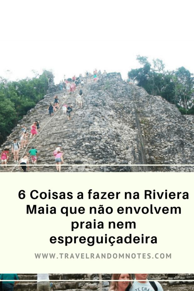 Riviera Maia.png