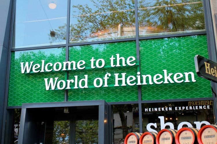 world-of-heineken