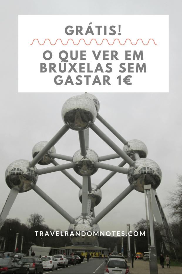 Bruxelas.png