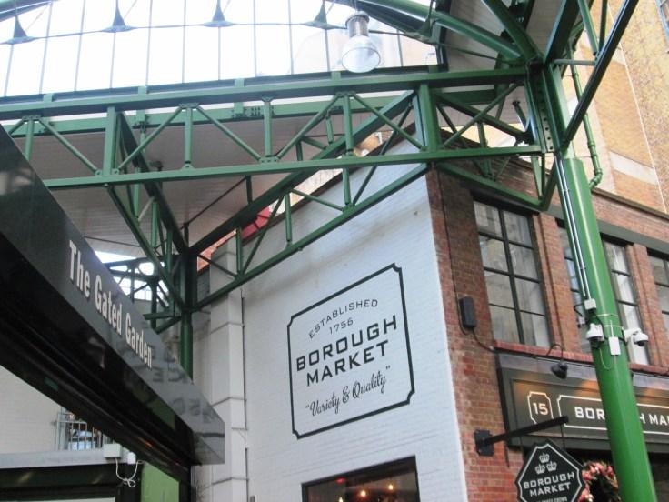 london-borough-market