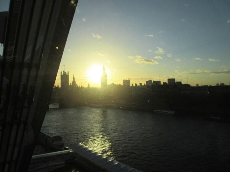 londres-london-eye