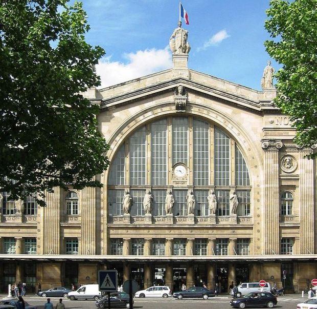 Paris Gare_du_Nord.JPG