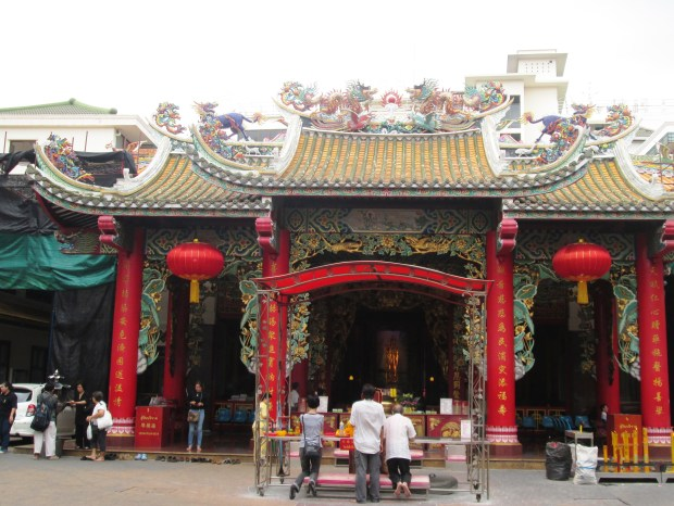 bangkok_chinatown1