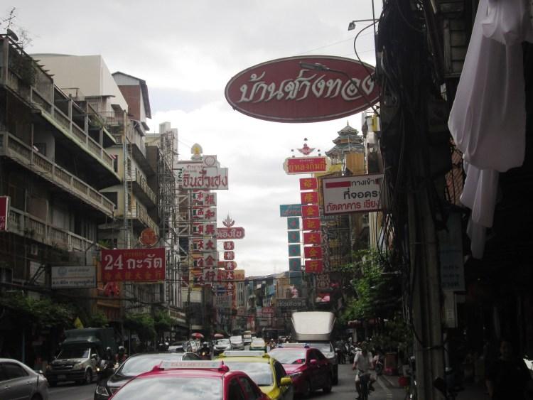 Bangkok_Chinatown_Yaowarat.jpg