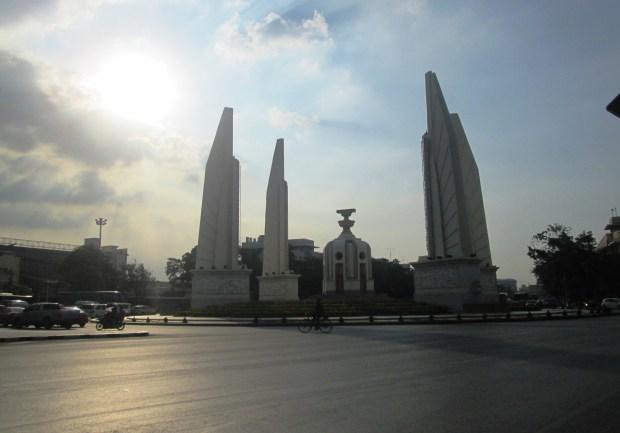 Bangkok_Idependence.jpg