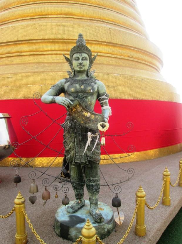 Bangkok_Wat Saket1.jpg