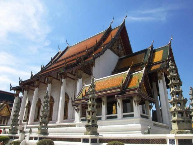 bangkok_wat-suthat