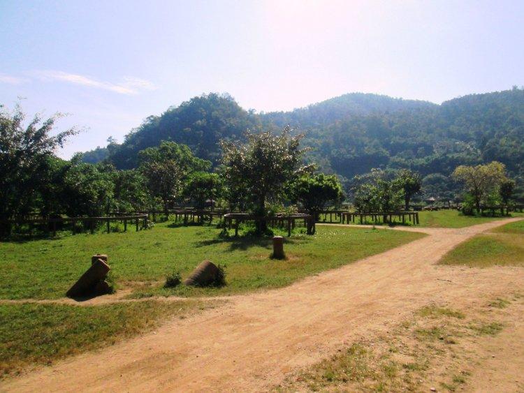 elephant-nature-park1
