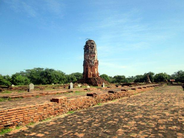 wat-lokaya-sutharam2