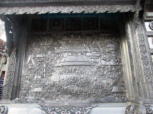 wat-sri-suphan1