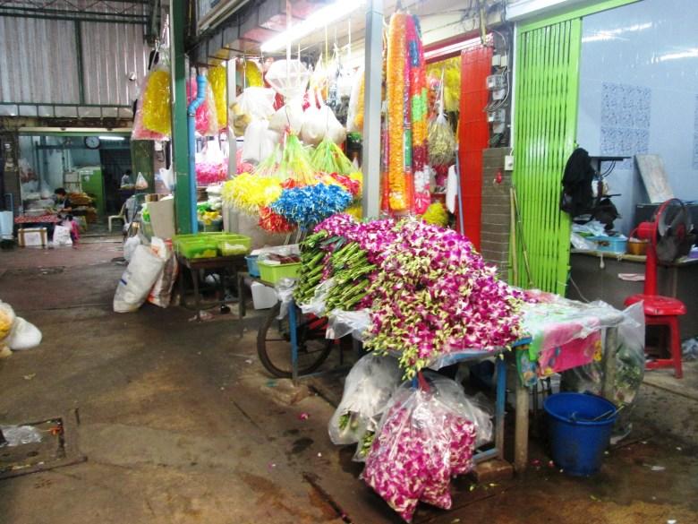 mercado-pak-klong1