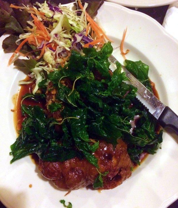 Pad Krapow Moo Saap (Fried Basil and Pork).jpg
