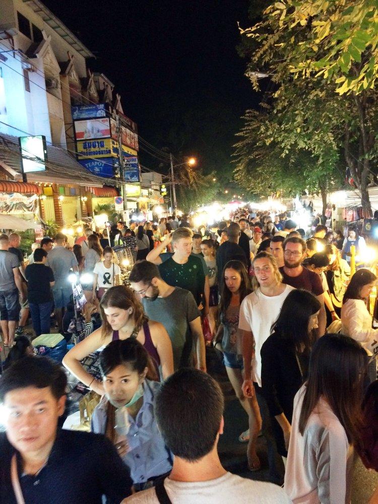 Sunday Market Chiang Mai.jpg