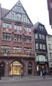 Freiburg (15)