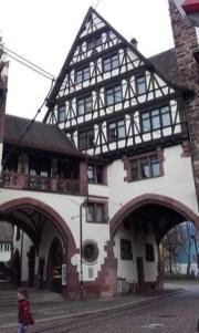 Freiburg (3)