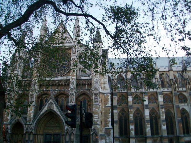 Londres_2 (27)