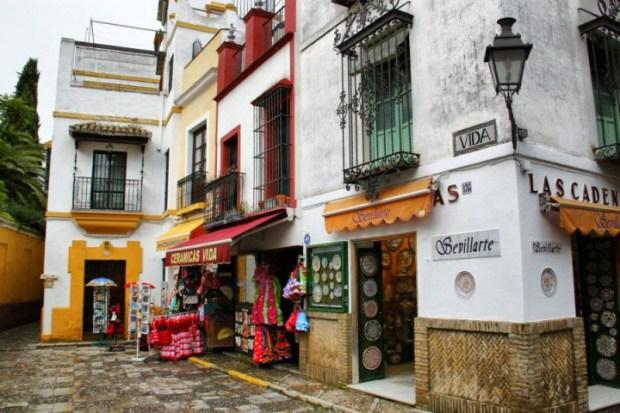 Sevilla-barrio-santa-cruz