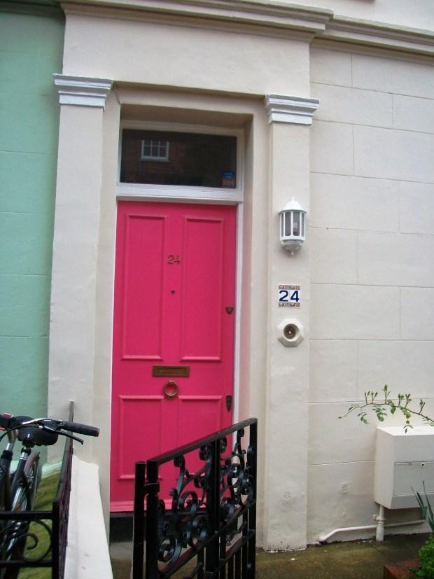 Londres_1 (125)