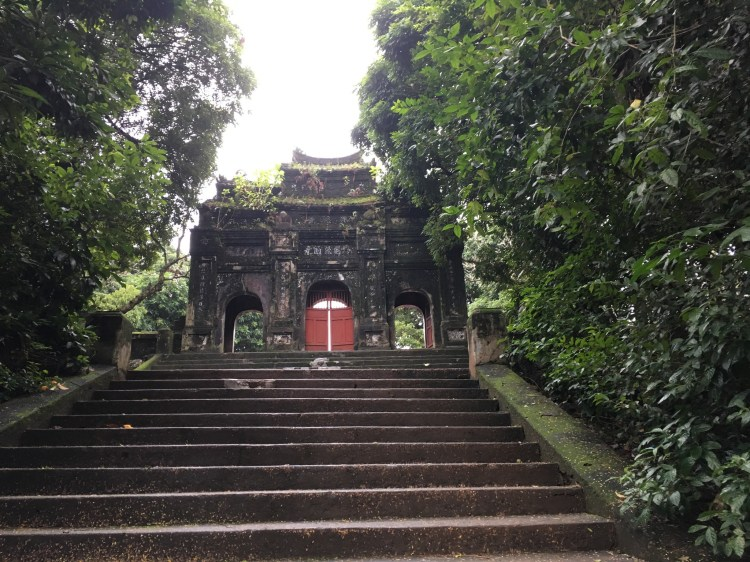 Hue - Pagode Bao Quoc.jpg