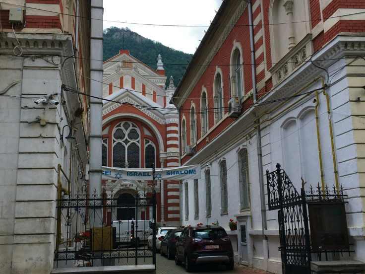 Brasov - Sinagoga.jpg