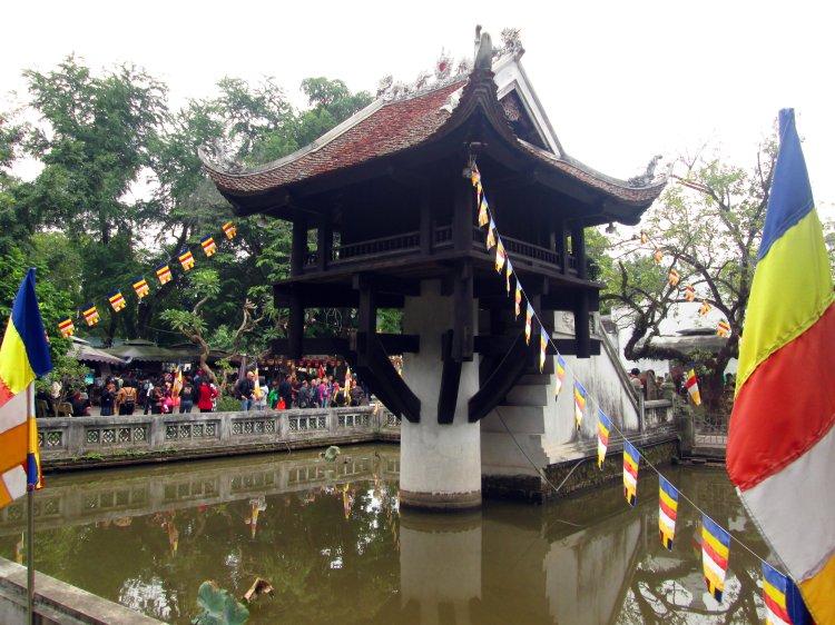 Vietname_Hanoi (9).JPG