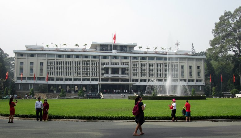 HCMC (20).JPG