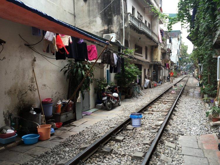 Vietname_Hanoi (3)