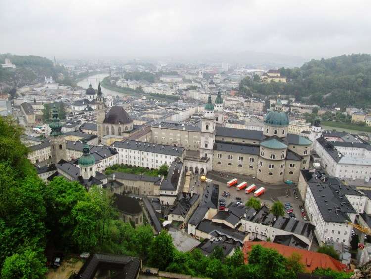 65ab1-salzburgo_trn19
