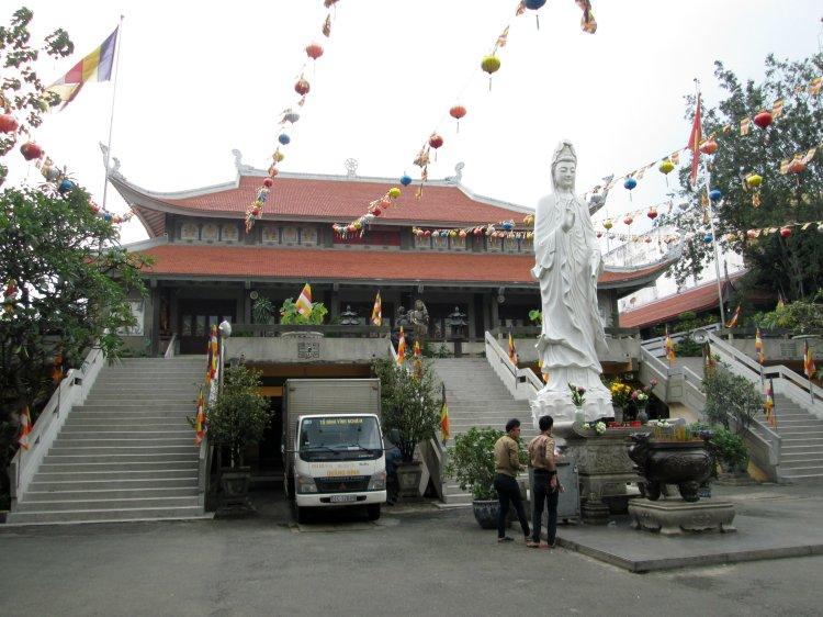 HCMC (12)