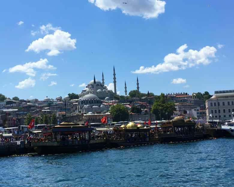 Istambul - Eminonu.jpg