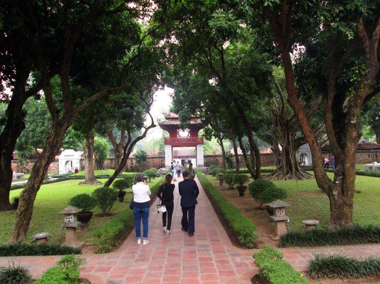 Vietname_Hanoi (11)