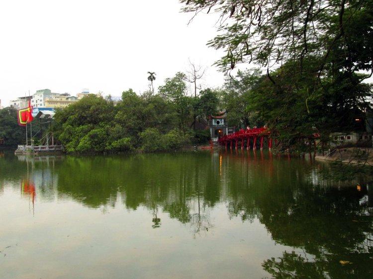 Vietname_Hanoi (27)