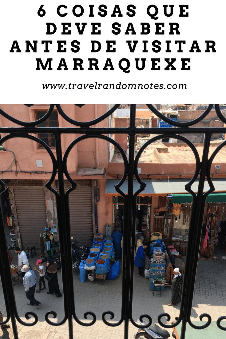 6 coisas que deve saber antes de visitar Marraquexe.png