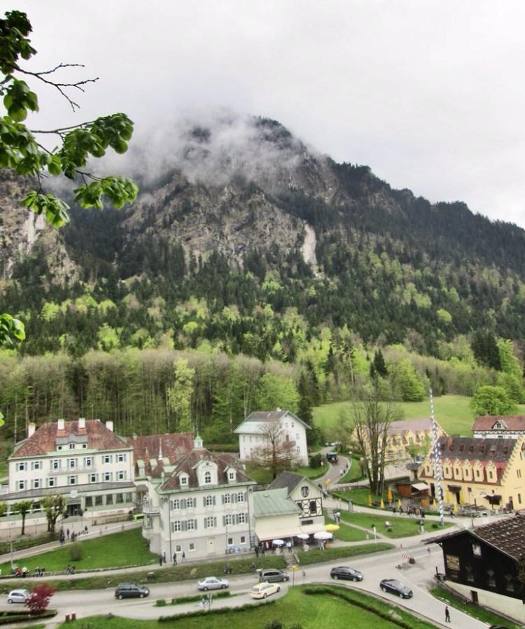 Baviera1