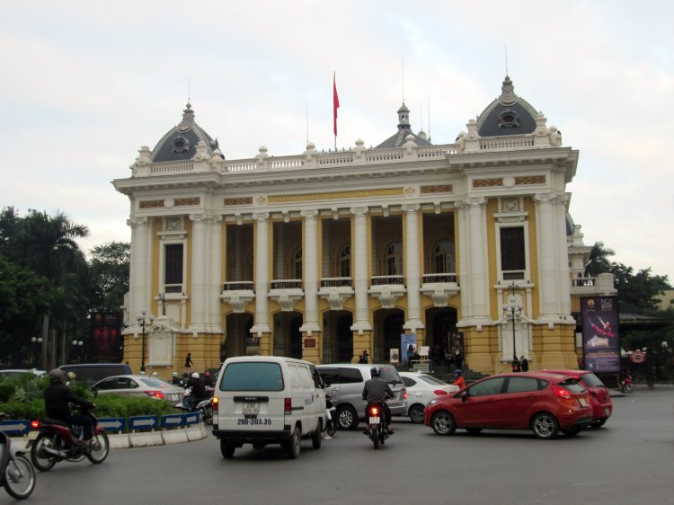 Vietname_Hanoi (17).JPG