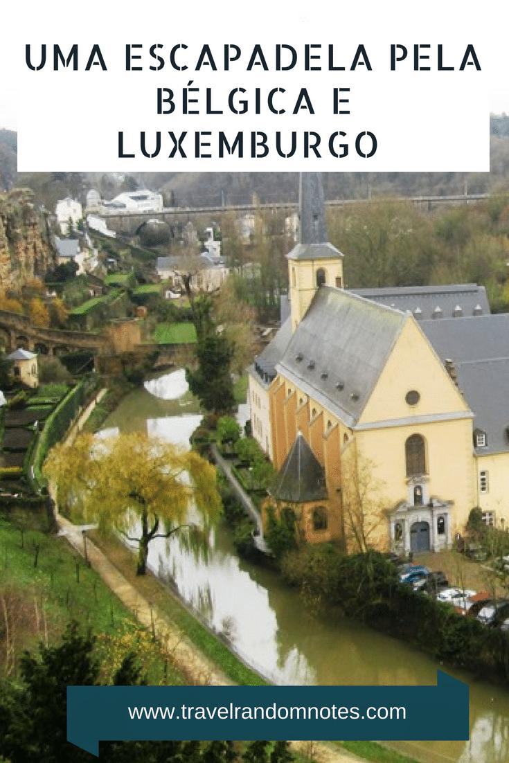 Uma escapadela pela Bélgica e Luxemburgo.png