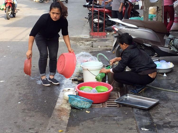 Vietname_Hanoi