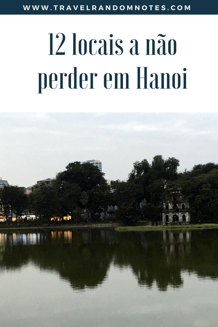 Hanoi.png