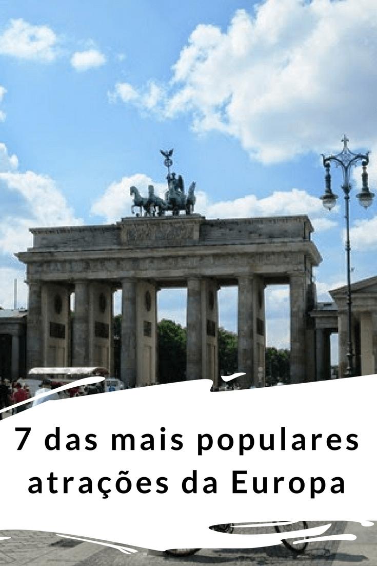 7 das mais populares atrações da Europa.png