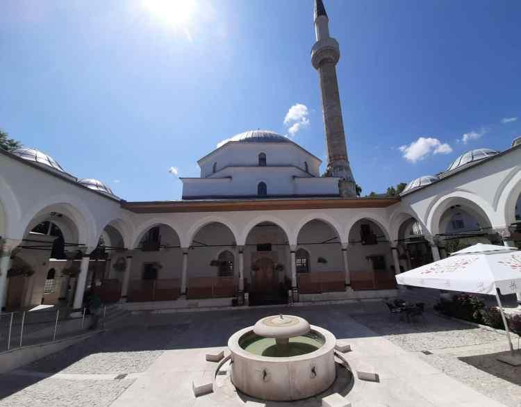 Sarajevo116