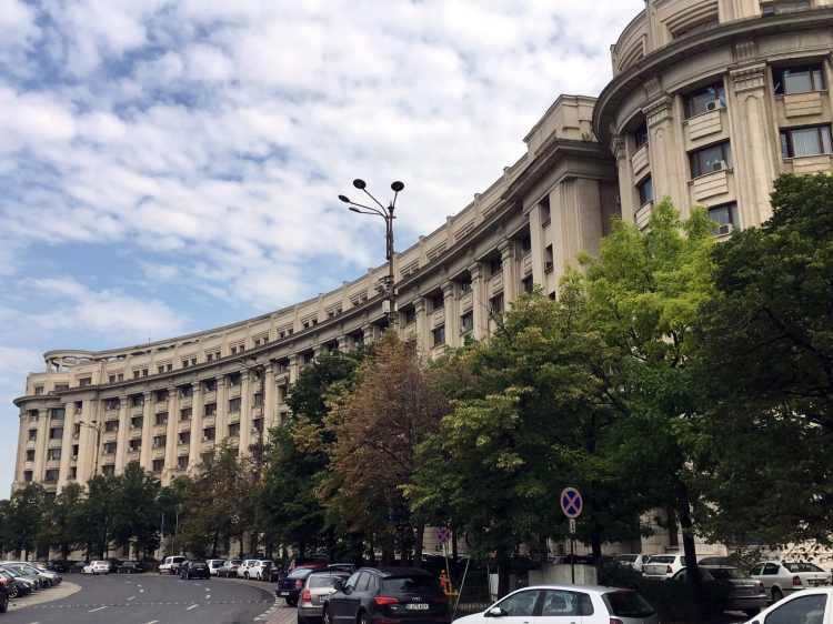 Bucareste - Bulevar Unirii1.jpg