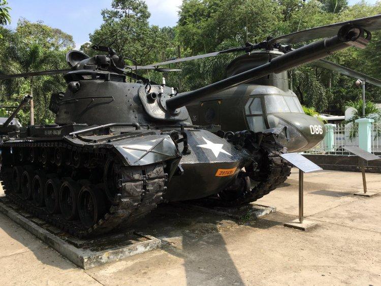 HCMC (23)