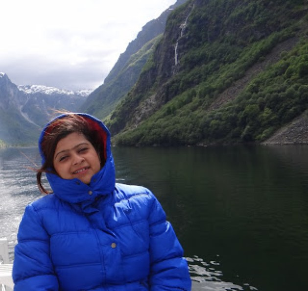Fjords of Norway, Travel Realizations