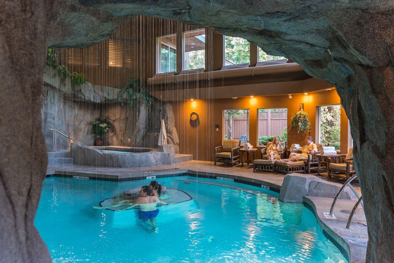 TNM-Grotto-Spa