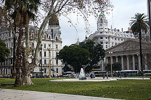 The Cost of Living in Argentina for Expats