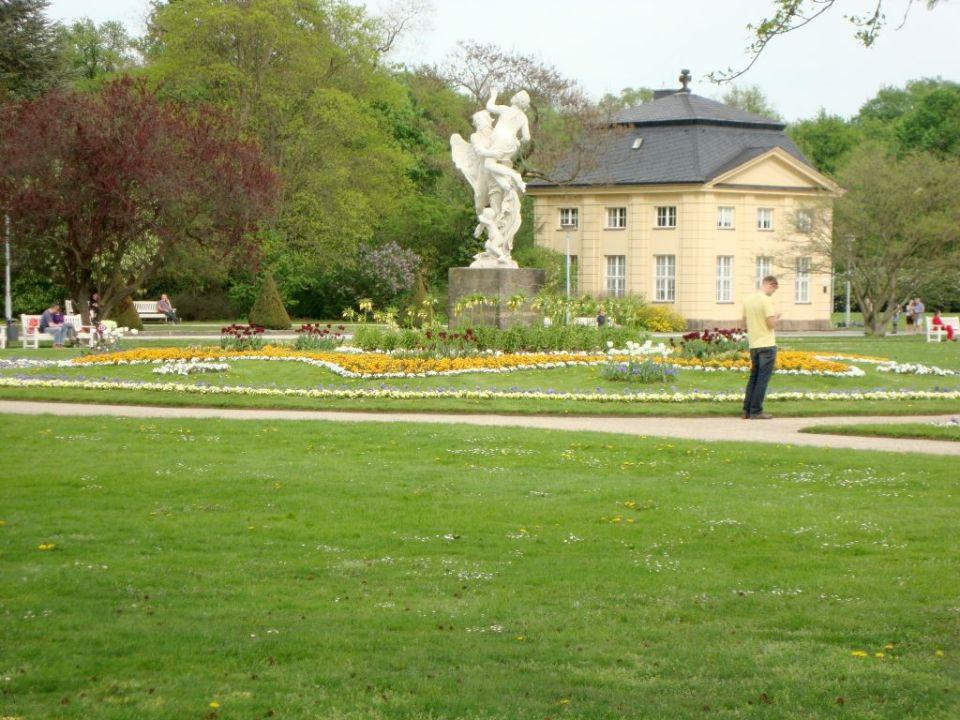 Großer Garten_2