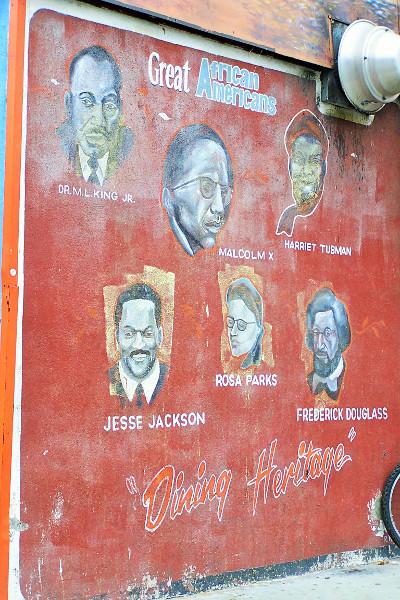 Harlem2