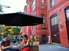 Café Saint - Ex DC