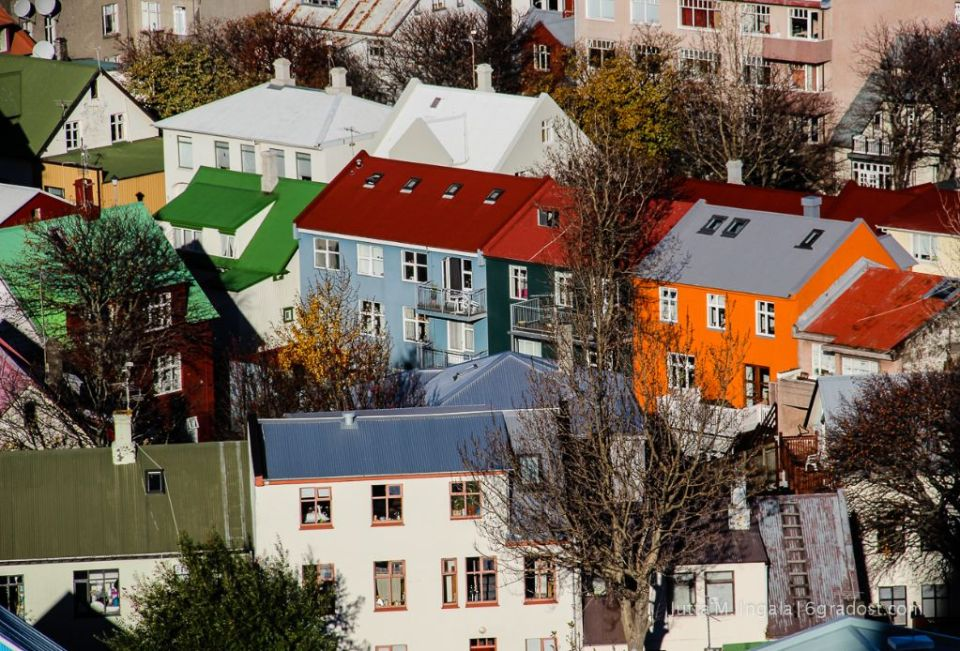 Reykjavík-Downtown-2-6GradOst